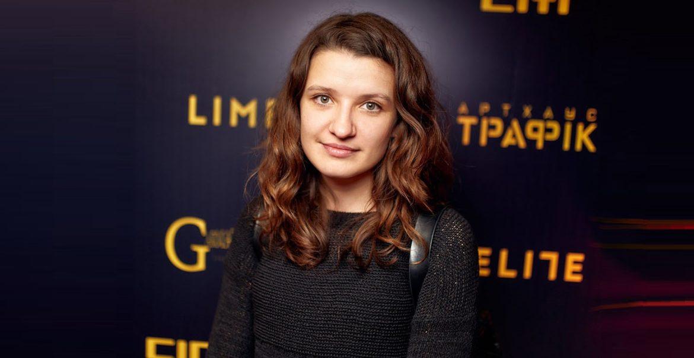 Український фільм «Земля блакитна, ніби апельсин» отримав американську нагороду