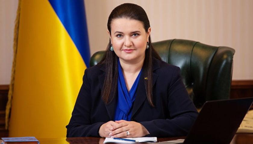 """Посол України у США хоче створити у Вашингтоні """"Український дім"""""""
