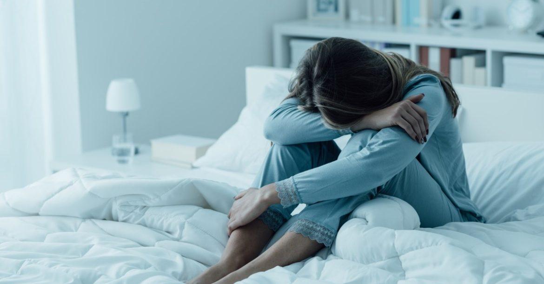 Американці розробили тест на визначення депресії за аналізом крові