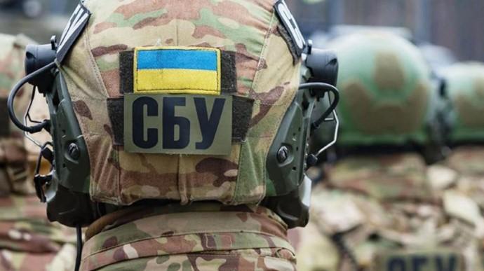 Контррозвідка викрила на порушеннях двох іноземних дипломатів в Україні