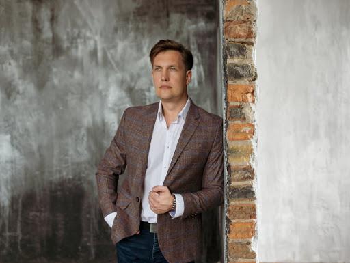 Оповідання українського письменника опублікували у «Forbs»