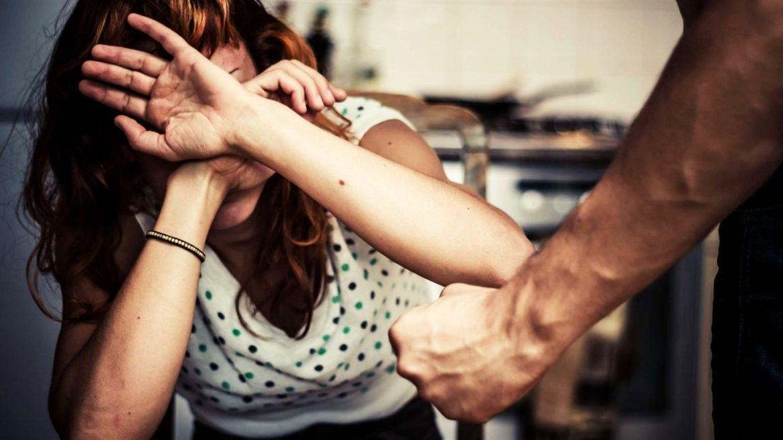 В Україні планують створити відкритий реєстр домашніх насильників