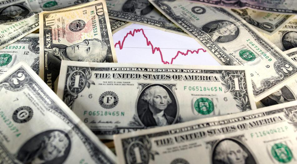 США виділили Україні додатково 155 млн доларів