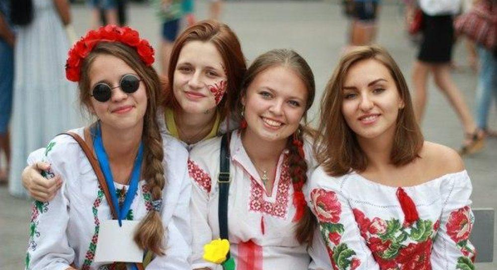 У США відбудеться україномовний міжнародний онлайн-фестиваль