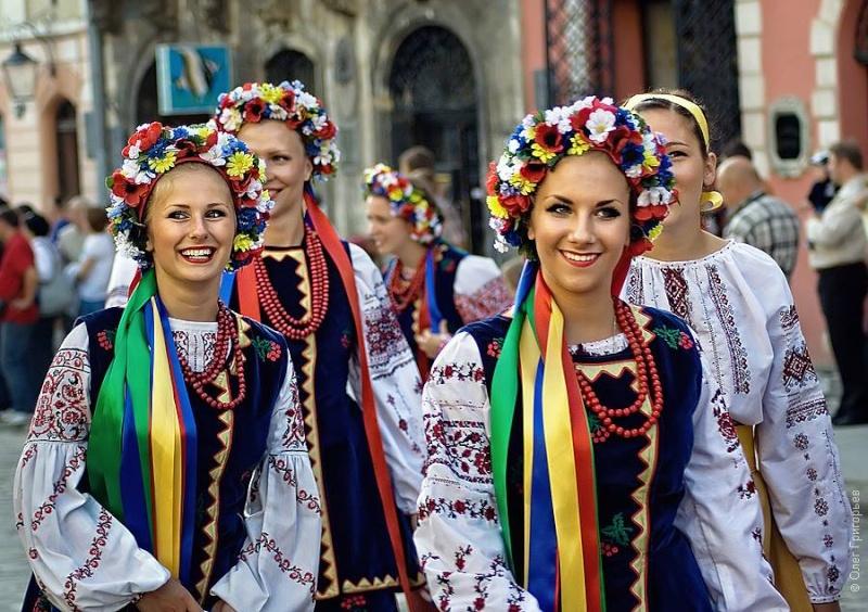 У США відбудеться україномовний міжконтинентальний онлайн-фестиваль