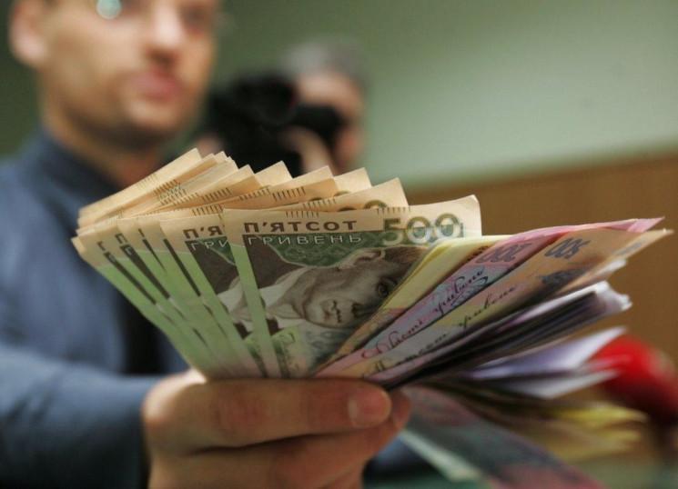 В Україні побільшало мільйонерів