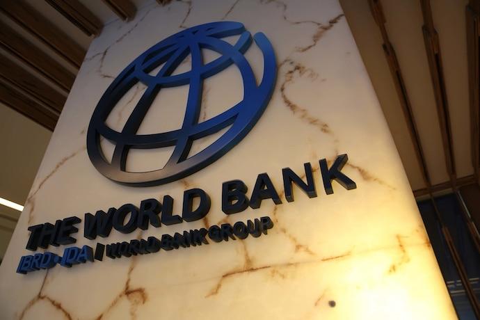 Світовий банк дає Україні $100 млн для підтримки бізнесу
