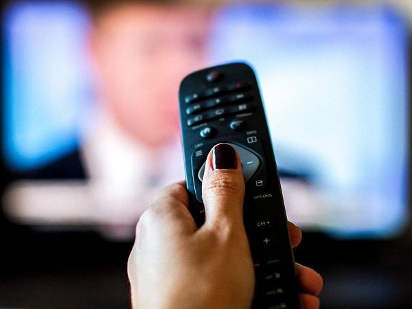 Для українців створять телемережу з безкоштовними каналами