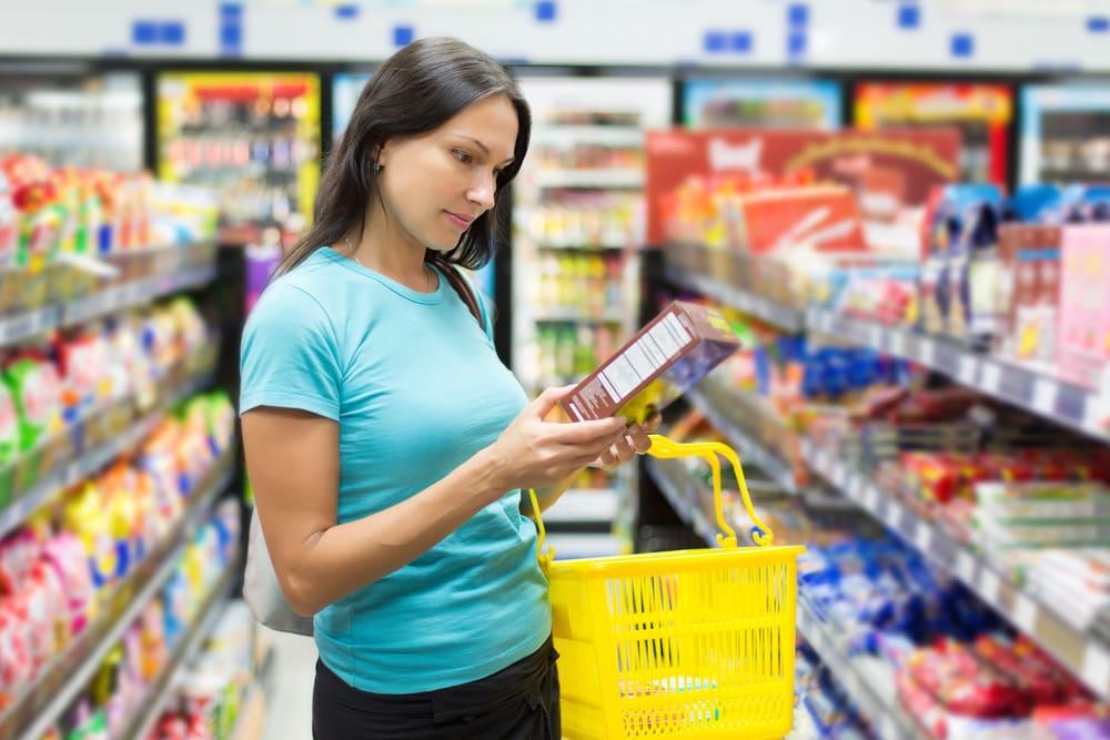 В Україні зобов'язали вказувати країну походження низки продуктів харчування