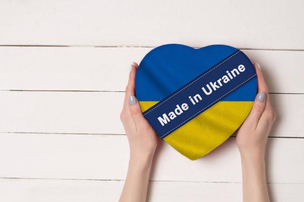 Україна відкрила вісім нових ринків експорту