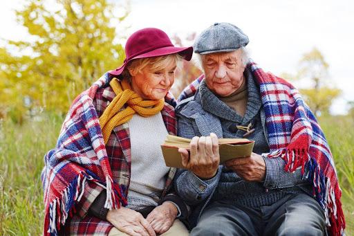 Українці віком від 50 років можуть безкоштовно опанувати діджитал-професії