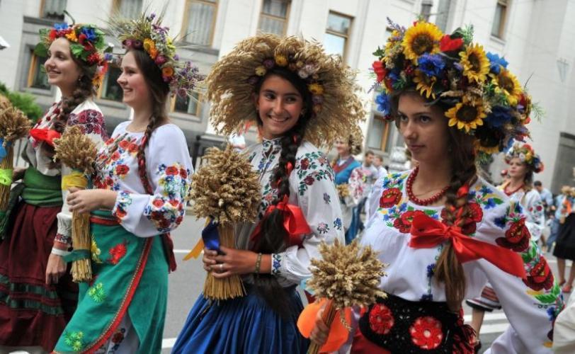 У США переможець українського міжконтинентального онлайн-фестивалю  отримає тисячу доларів