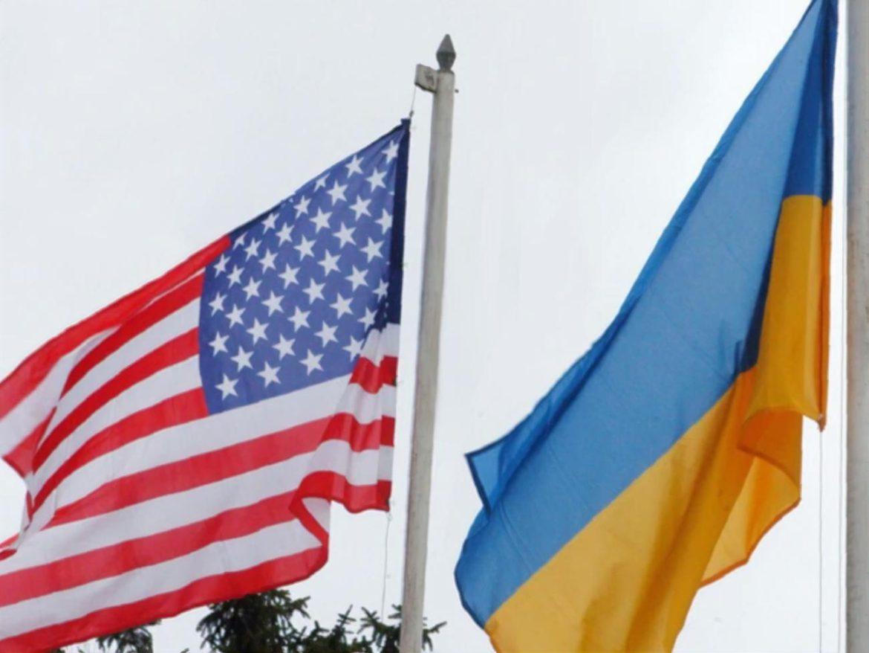 Палата представників США підтримала збільшення допомоги Україні на наступний рік