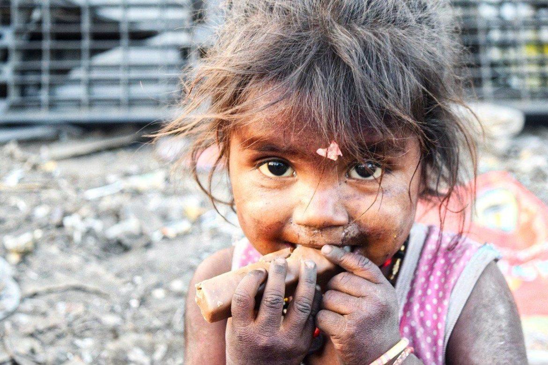 В ООН розповіли, скільки людей у світі знаходяться на межі голоду