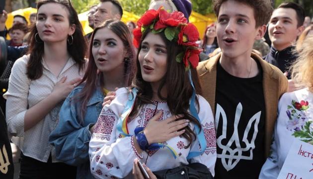 Українська молодь не бачить своє майбутнє у науці