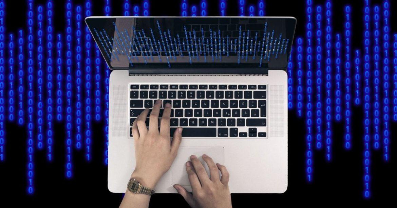 Польща екстрадувала до США українця, який торгував комп'ютерними паролями