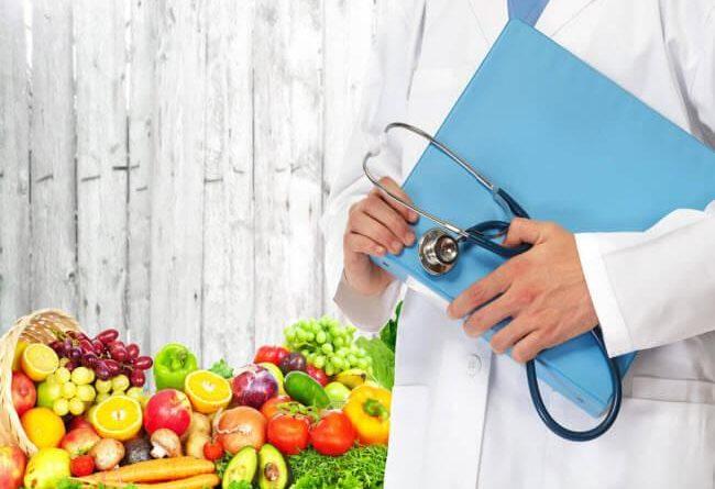 Більшість українців почуваються здоровими