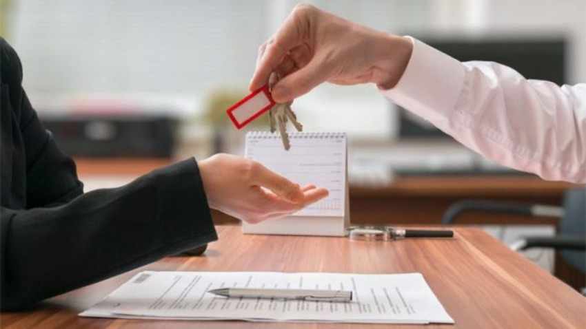 Українці зможуть купувати і продавати нерухомість онлайн