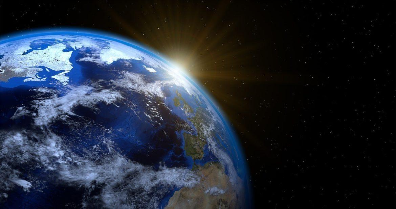 Ім'ям українського вченого назвали планету