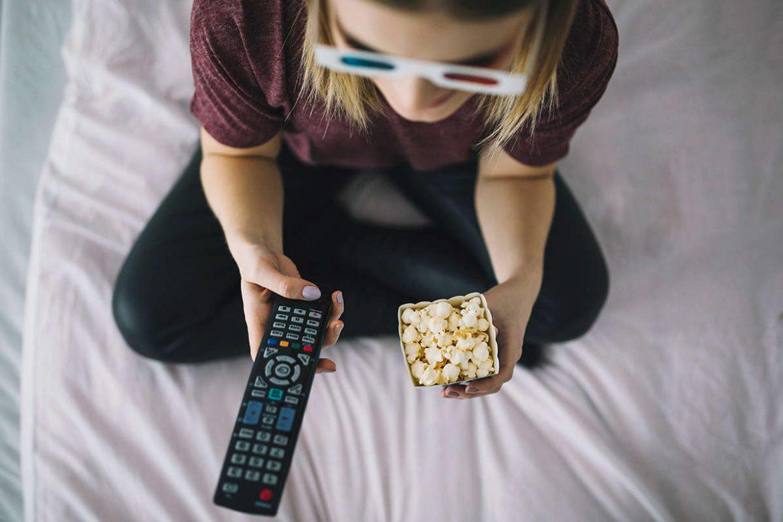 Інтернет-сервіси хочуть зобов'язати дублювати фільми українською