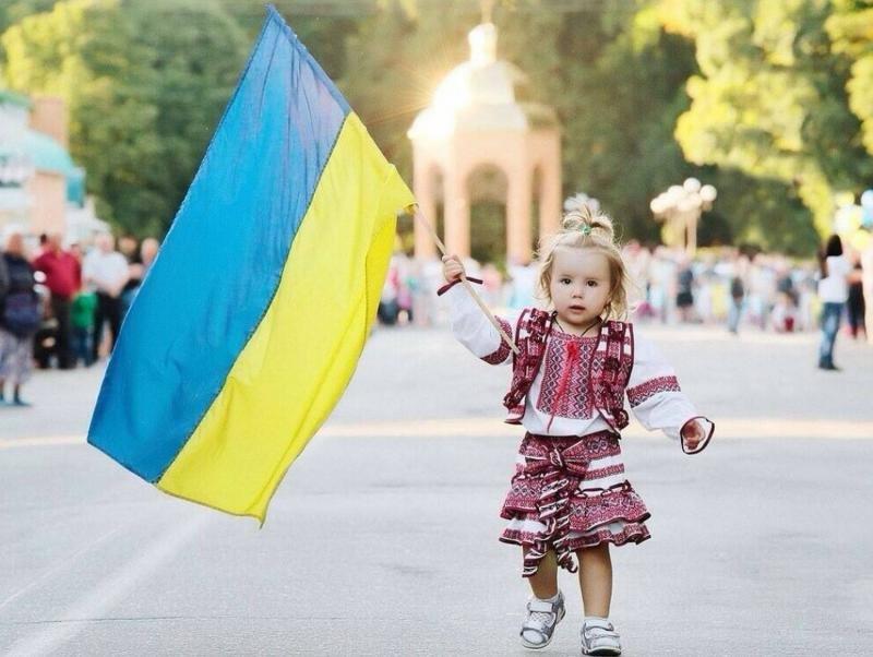 У столиці Каліфорнії проведуть український ярмарок