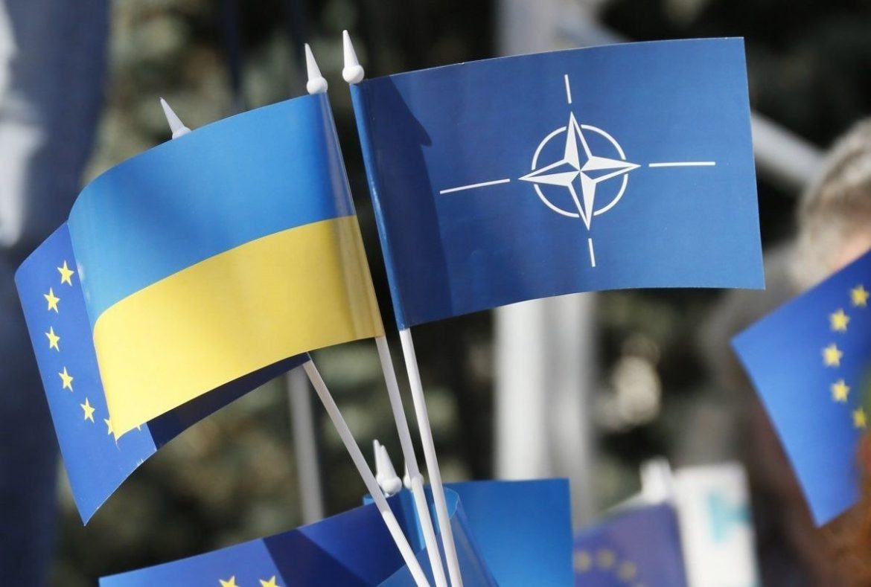 Більша половина українців підтримують вступ до НАТО