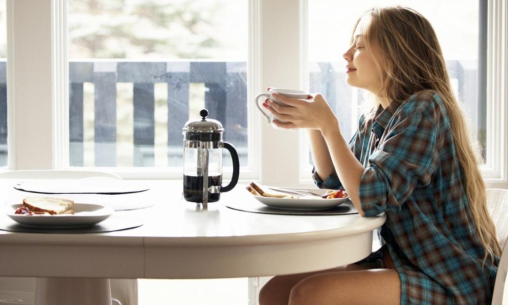 Американські вчені вважають, що кава скорочує ризики захворювання на COVID-19