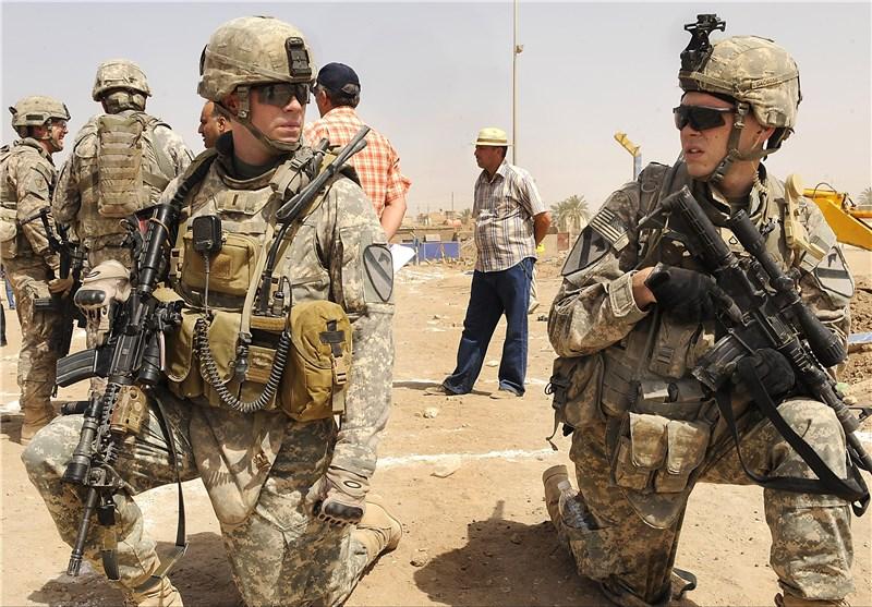 США можуть завдати авіаудари по захопленій талібами американській військовій техніці
