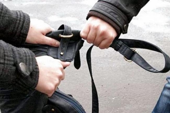 В Україні знешкодили банду, яка грабувала іноземців