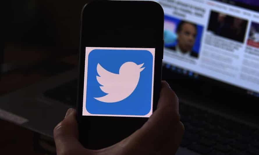 Відтепер у Twitter можна приховати негативні коментарі