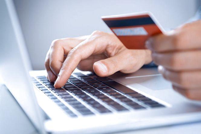 США ввели санкції проти кіберзлочинців і віртуальних вимагачів