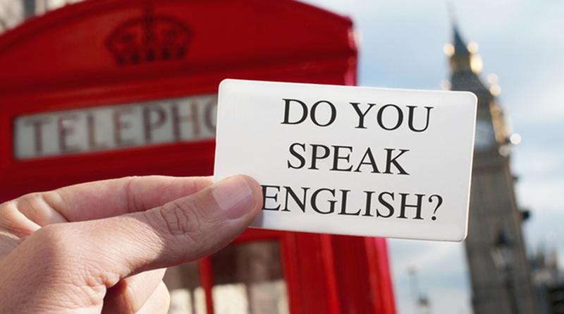В Україні хочуть запровадити другу державну мову – англійську