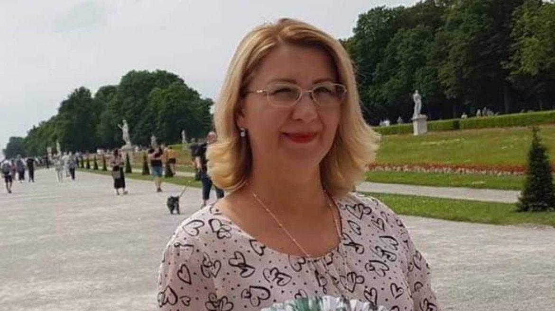 Українка балотується на виборах у міську раду столиці Італії