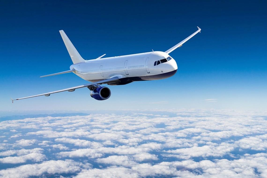 США продовжили заборону на польоти в ряд областей України