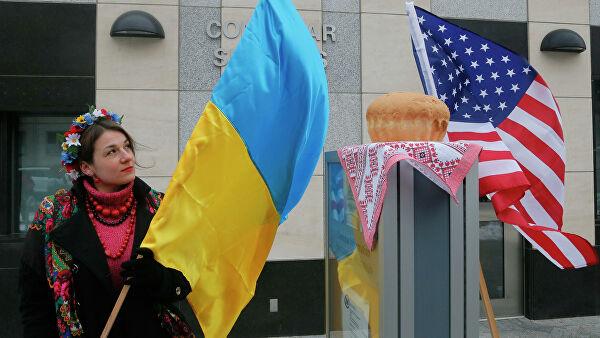 Українці позитивно ставляться до діаспори