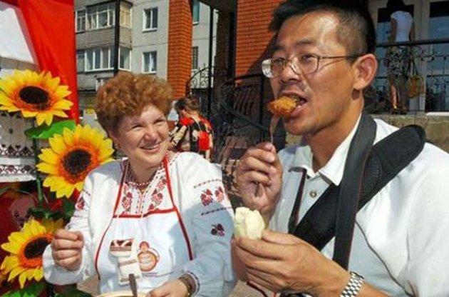 В Україні запускають реаліті-шоу для іноземців